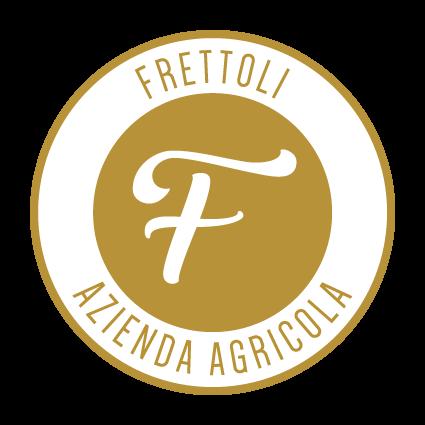 Logo Azienda Agricola Frettoli